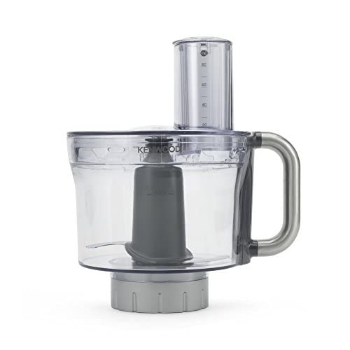 41OZde9ZSBL. SS500  - Kenwood KAH647PLAccessories Food Processors