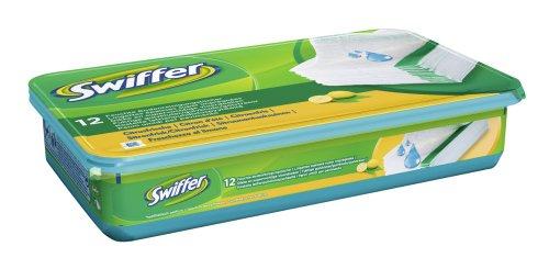 swiffer-recambios-de-toallitas-humedas-pack-de-4-x-12-unidades