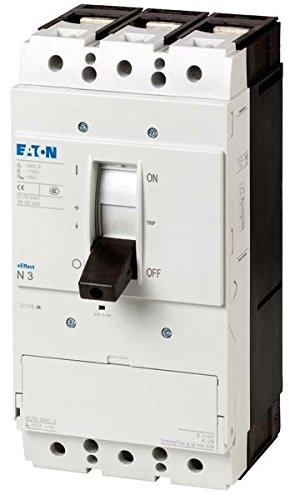 EATON HOLEC 266020