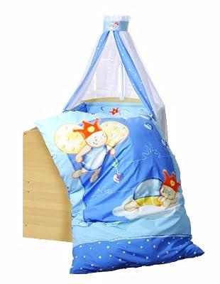 Roba - 40191 - Cama infantil [tamaño: 70x140cm]