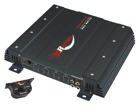 Amplicateur REN850S