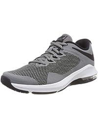 Nike Air Max Alpha Trainer, Chaussures de Running Compétition Homme