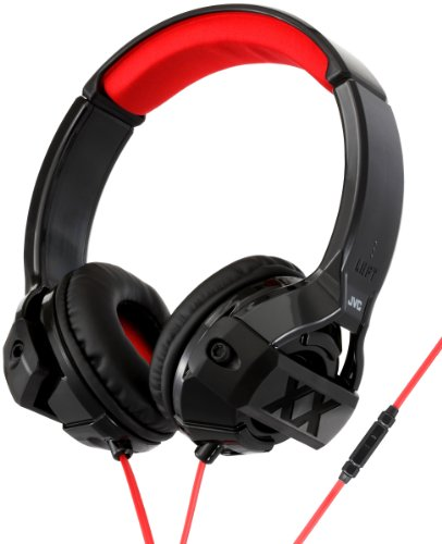 jvc-xtreme-xplosives-overhead-canal-headphones-ha-sr44x