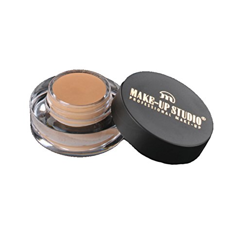 Make-up Studio Compact Neutralizer Red 1 corrector