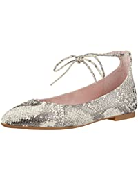 Amazon.it: Unisa Ballerine Scarpe Da Donna: E Borse