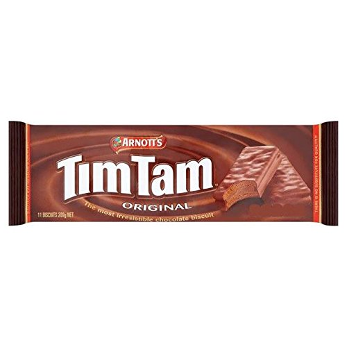 arnotts-tim-tam-biscuits-200g-2-pack-made-in-australia-amazon-prime-original