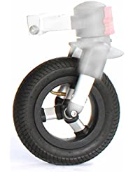 Luftrad 8,2' Qeridoo für Modelle ab 2014 (Austauschrad)