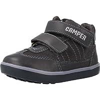 Camper Pelotas 90286-038 Boots Kids