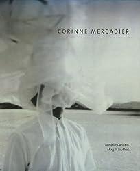 Corinne Mercadier