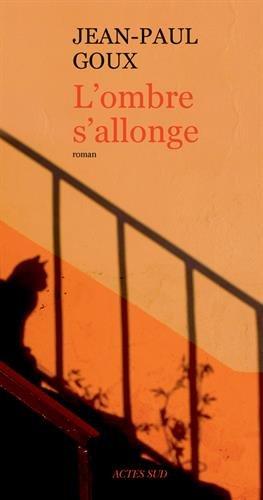 """<a href=""""/node/20044"""">L'ombre s'allonge</a>"""