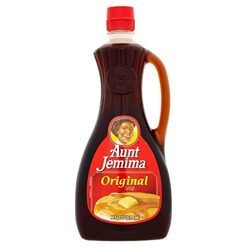 aunt-jemima-original-pancake-sirup-710g
