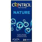 Control-Adapta-Nature-Preservativi-Maschili-24-Pezzi