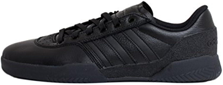 adidas adidas adidas hommes eacute; s city cup b7244e