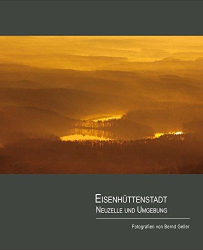 eisenhttenstadt-neuzelle-und-umgebung-fotografien-von-bernd-geller-ein-bildband-von-bernd-geller-mit