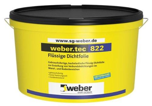 SG weber.tec 946