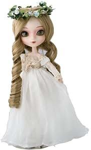 Pullip / Blanche (Blanche) (japan import)
