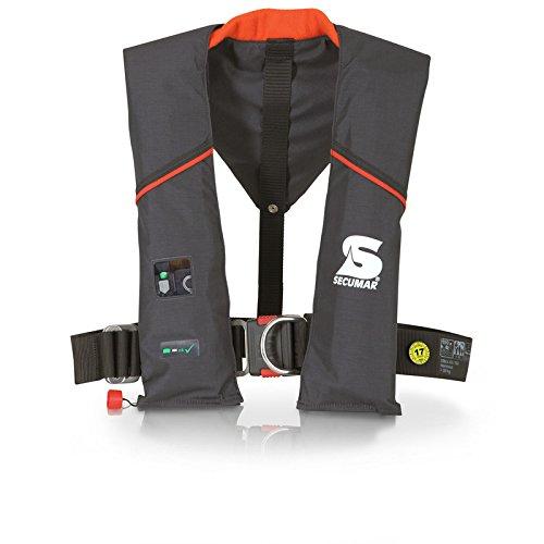 Ultra AX 150 Harness