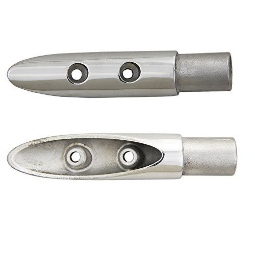 2pcs-marine-boat-hand-rail-fitting-rail-end-stailess-steel-for-7-8-inch-tube