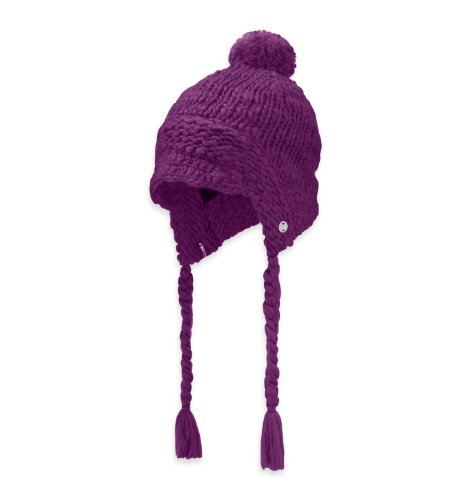 outdoor-research-milagro-beanie-women-color-orchid-tamano-talla-unica