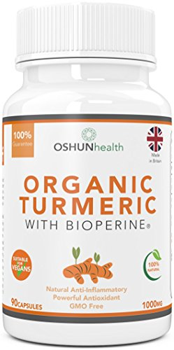 organic-turmeric-capsules-with-bioperine-1000mg-dose-turmeric-curcumin-90-veg-capsules-100-natural-a