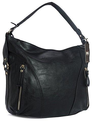 Big Handbag Shop,