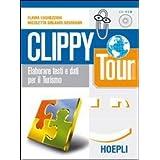 Clippy Tour. Per le Scuole superiori