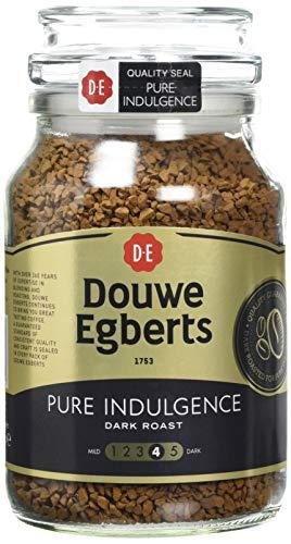 Douwe Egberts Pure Indulgence Instant Coffee 190 g 41OZrvr30kL
