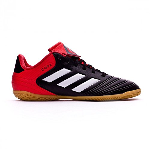 Adidas Copa Tango 18.4Indoor chaussures de football pour enfant