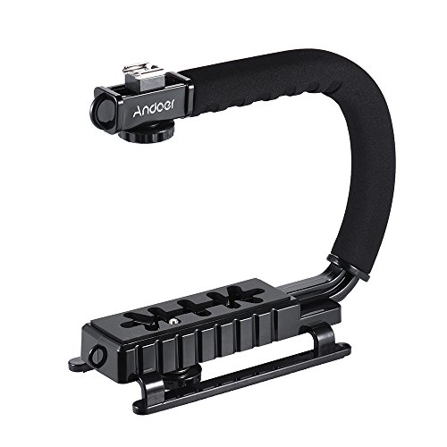 andoer-c-grip-video-handle-flash-bracket-holder-stabilizer-grip-for-canon-nikon-sony-gopro-sjcam-xia