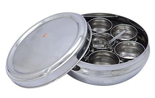 big-edelstahl-7-container-indian-masala-dabba-kitchen-spice-storage-box