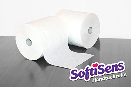 6-x-handtuchrollen-130m-20-cm-breit-2-lagig-kimberly-clark-no-touch