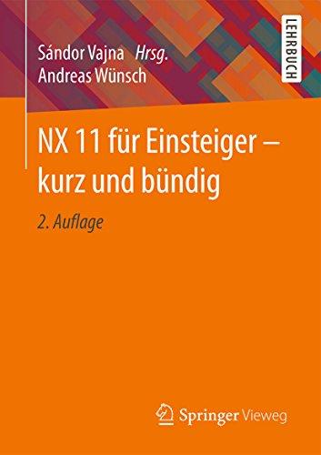 nx-11-fur-einsteiger-kurz-und-bundig