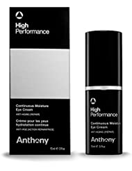 Anthony High Performance Continuous Moist Eye Cream 15 ml