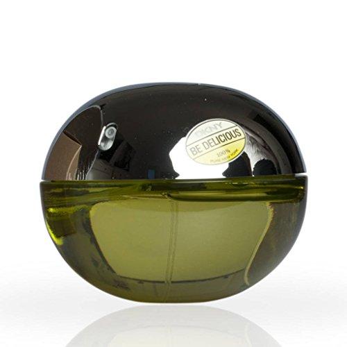 dkny-be-delicious-eau-de-parfum-100-ml