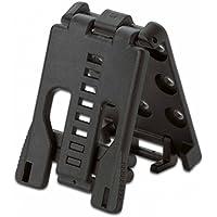 Böker Blade Tech Tek-Lok - Adaptador para soporte de cuchillo Ti-Mariner.