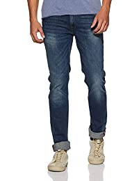 3862ad247e19 Greens Men s Jeans  Buy Greens Men s Jeans online at best prices in ...