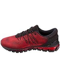 2efcac186156f Amazon.fr   Lacets - Chaussures de sport   Chaussures fille ...