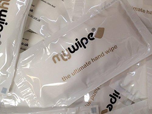 mywipe-up-freshen-rinfrescanti-per-mani-al-limone-towels-catering-ristorante-confezione-da-100