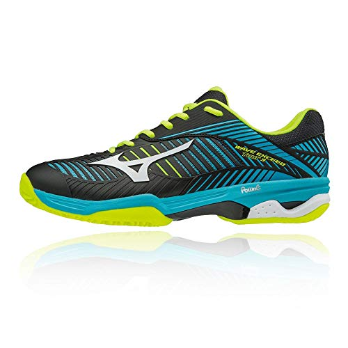 Chaussures Mizuno Wave Exceed Tour 3 CC