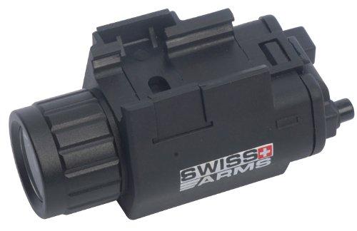 swiss-arms-xenon-compact