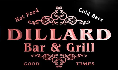 u11533-r-dillard-family-name-gift-bar-grill-home-beer-neon-light-sign-enseigne-lumineuse