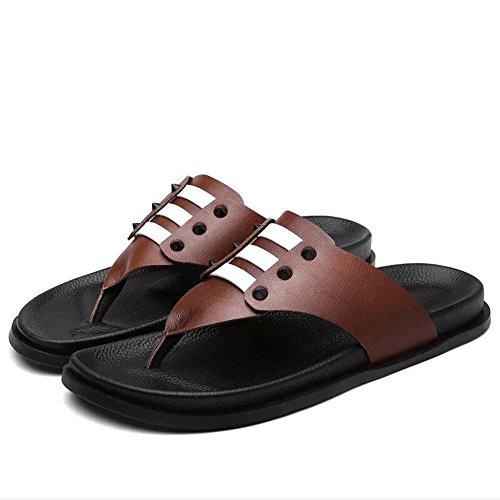 onfly-estate-uomo-infradito-non-scivolare-sole-ergonomico-scarpe-da-piscina-y-style-perizoma-aprire-