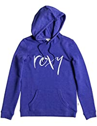 Roxy Women's Cruisernightb Sweatshirt