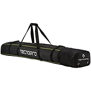 Tecno Pro Cover Carving Skisack