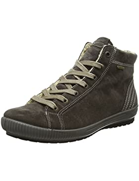 Legero Damen Tanaro 700619 Hohe Sneakers