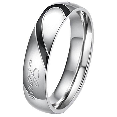 jewelrywe-gioielli-anello-da-uomo-donna-acciaio-inossidabile-promessa-real-love-e-amore-cuore-dipint