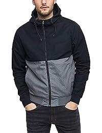 Suchergebnis auf für: mazine Jacken, Mäntel