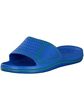 Kamik Fk9244 Plm, Sneaker bambine