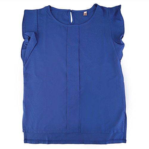 vecty-tm-femmes-blouses-en-mousseline-de-soie-vtements-summer-lady-blouse-shirt-fashion-ruffle-court