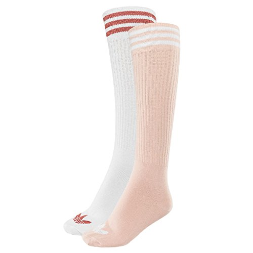 Adidas Socken Damen Kniestrümpfe Test 2020 ???? ▷ Die Top 7